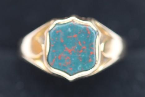bloodstone ring 1IMG_3769