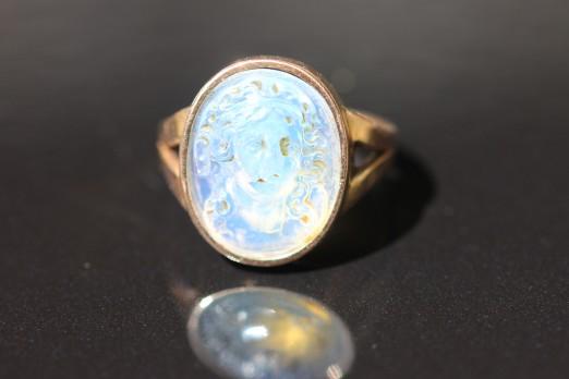 medusa ring 2IMG_6744
