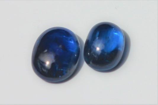 tanzanite 2IMG_6785