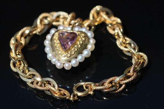 amethyst bracelet 1IMG_6808