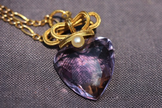 amethyst heart 5IMG_6971