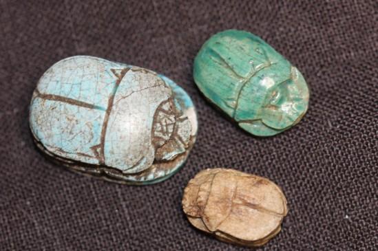 3 scarabs 1IMG_6945