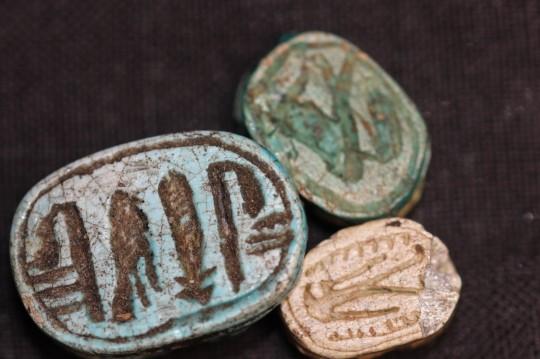 3 scarabs 2IMG_6949