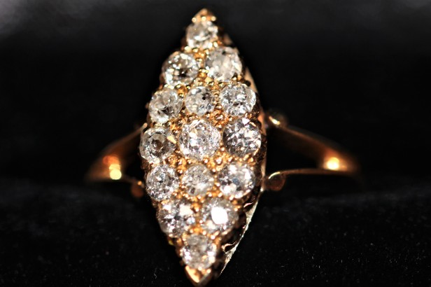 diamond ring aIMG_6567