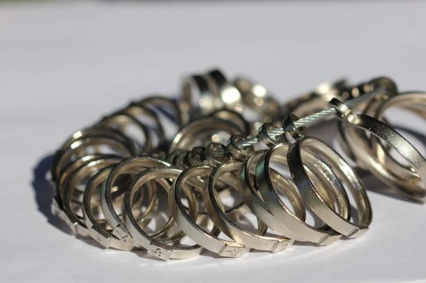 ring sizer 4IMG_7369
